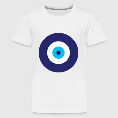 shop santorini t shirts online spreadshirt. Black Bedroom Furniture Sets. Home Design Ideas