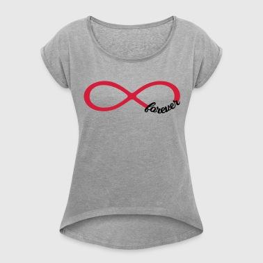 tee shirts individual commander en ligne spreadshirt. Black Bedroom Furniture Sets. Home Design Ideas
