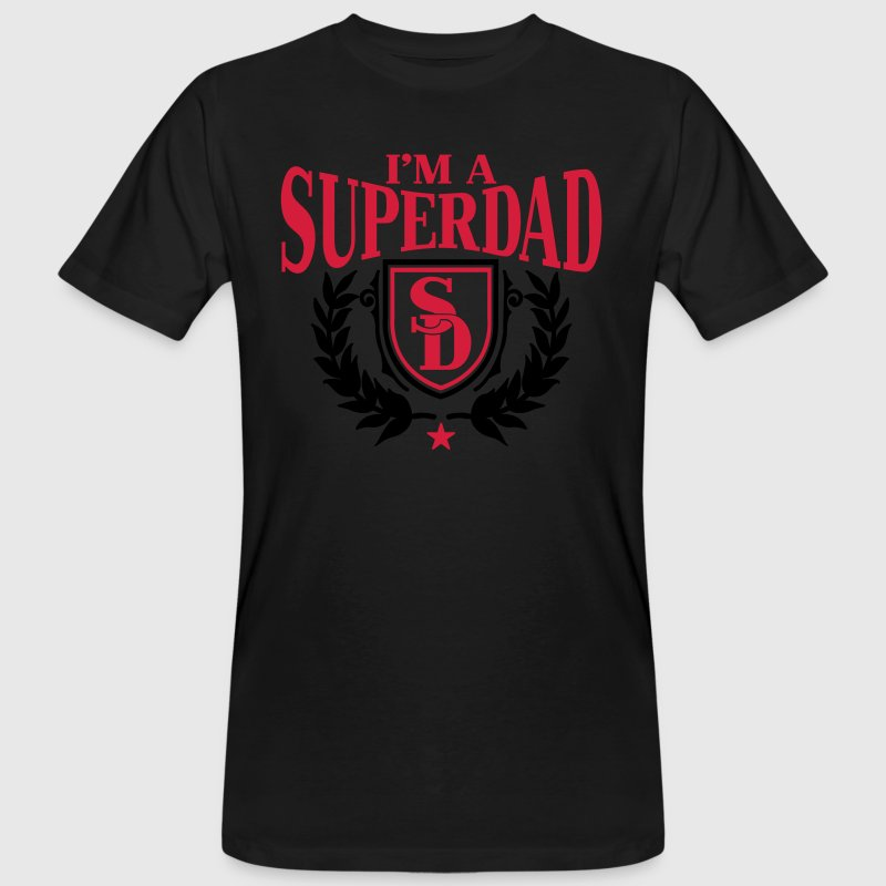 spreadshirt se rabatt