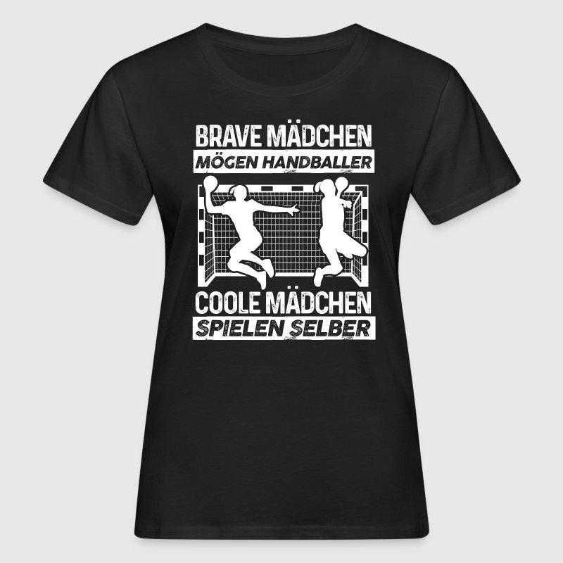coole m dchen spielen selber geschenk t shirt spreadshirt. Black Bedroom Furniture Sets. Home Design Ideas