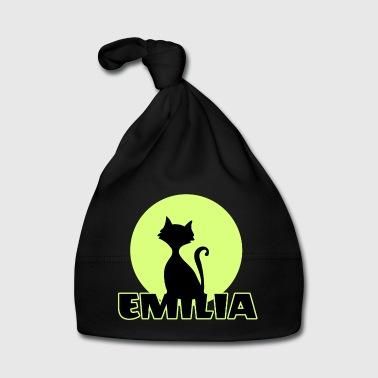 bonnets b b s nom de naissance commander en ligne. Black Bedroom Furniture Sets. Home Design Ideas
