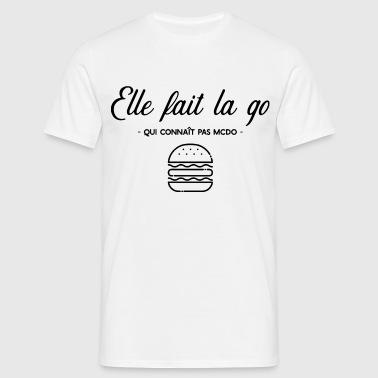 tee shirts personnaliser un commander en ligne spreadshirt. Black Bedroom Furniture Sets. Home Design Ideas