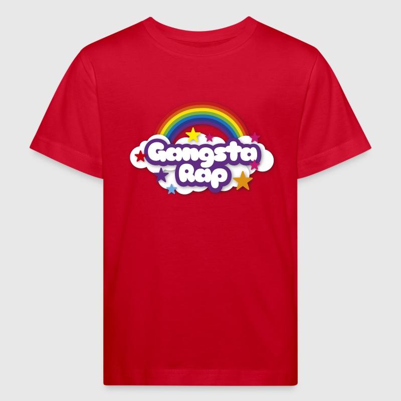 gangsta rap t shirt spreadshirt