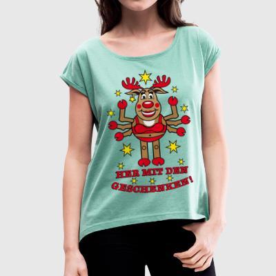 suchbegriff 39 geek 39 geschenke online bestellen spreadshirt. Black Bedroom Furniture Sets. Home Design Ideas