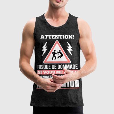 cadeaux v tements de sport poids commander en ligne spreadshirt. Black Bedroom Furniture Sets. Home Design Ideas
