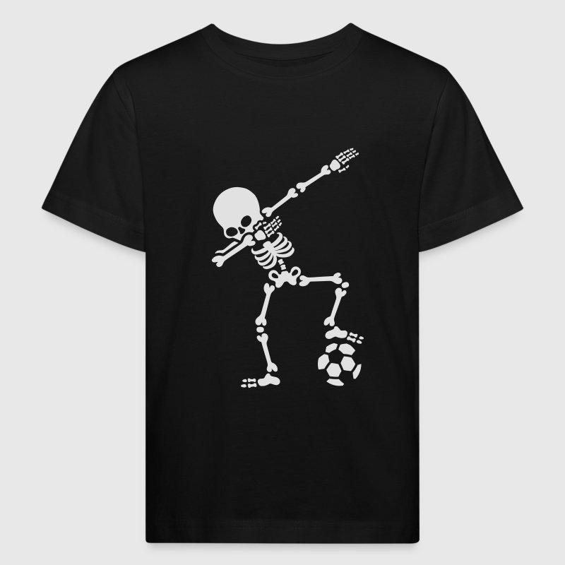 Dab Football Shirt Designs