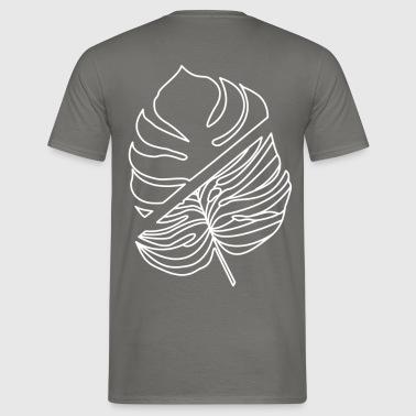 tee shirts moderne commander en ligne spreadshirt. Black Bedroom Furniture Sets. Home Design Ideas