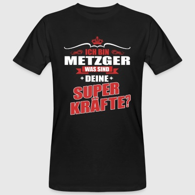 suchbegriff 39 schwein coole spr che 39 geschenke online. Black Bedroom Furniture Sets. Home Design Ideas
