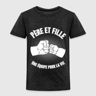 cadeaux p re commander en ligne spreadshirt. Black Bedroom Furniture Sets. Home Design Ideas
