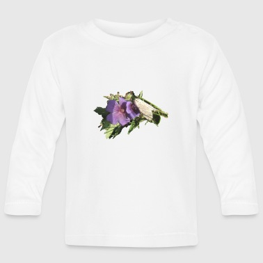 suchbegriff 39 motte 39 baby langarmshirts online bestellen spreadshirt. Black Bedroom Furniture Sets. Home Design Ideas