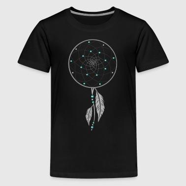 suchbegriff 39 talisman 39 geschenke online bestellen spreadshirt. Black Bedroom Furniture Sets. Home Design Ideas