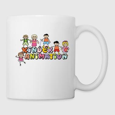 suchbegriff 39 schokolade spiele 39 geschenke online. Black Bedroom Furniture Sets. Home Design Ideas