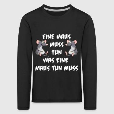 suchbegriff 39 m use 39 langarmshirts online bestellen spreadshirt. Black Bedroom Furniture Sets. Home Design Ideas