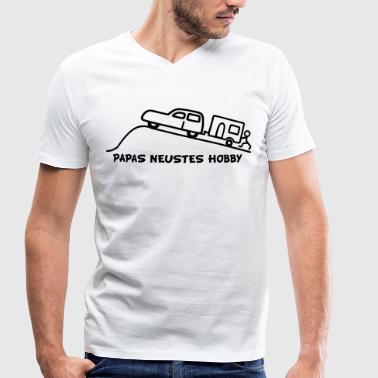 suchbegriff 39 wohnwagen lustig 39 geschenke online bestellen spreadshirt. Black Bedroom Furniture Sets. Home Design Ideas