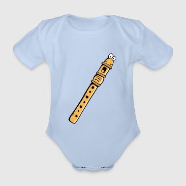 suchbegriff 39 fl te 39 baby bodys online bestellen spreadshirt. Black Bedroom Furniture Sets. Home Design Ideas
