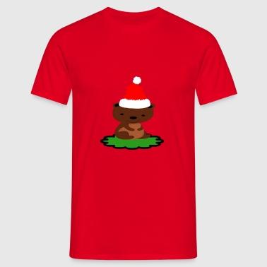 suchbegriff 39 lustiges weihnachtsmotiv 39 geschenke online. Black Bedroom Furniture Sets. Home Design Ideas