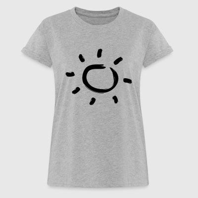 suchbegriff 39 hurra 39 t shirts online bestellen spreadshirt. Black Bedroom Furniture Sets. Home Design Ideas