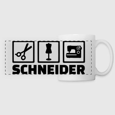 Suchbegriff 39 Kleiderpuppe 39 Geschenke Online Bestellen