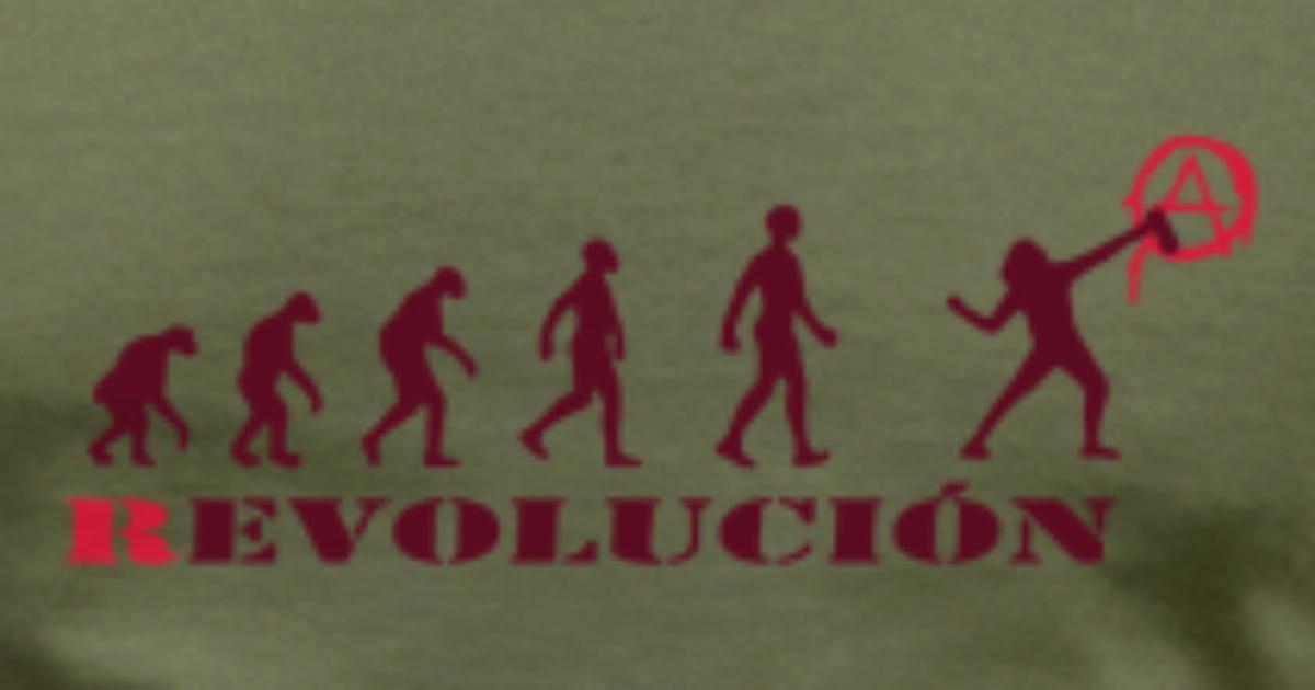 [Imagen: r-evolucion-evolucion-revolucion-arte-ca...hombre.jpg]