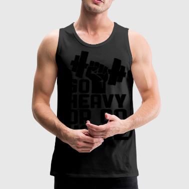 d bardeurs musculation commander en ligne spreadshirt. Black Bedroom Furniture Sets. Home Design Ideas