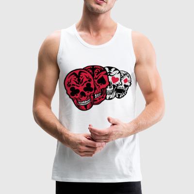 suchbegriff 39 karten sportbekleidung 39 geschenke online bestellen spreadshirt. Black Bedroom Furniture Sets. Home Design Ideas
