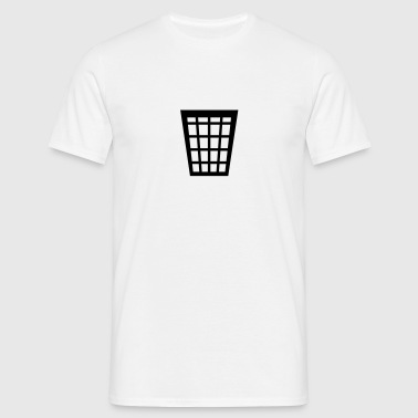 Trash (cheap!) Vêtements de sport - T-shirt Homme