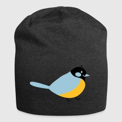 suchbegriff 39 lustige 39 caps m tzen online bestellen. Black Bedroom Furniture Sets. Home Design Ideas