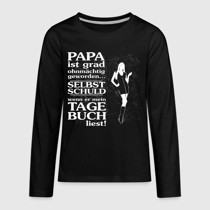 Shirt für böse Frauen & Mädchen Lustige Sprüche