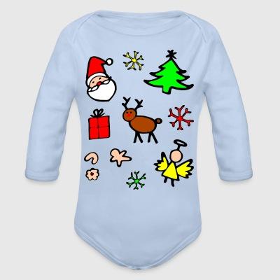 suchbegriff 39 mann 39 babykleidung online bestellen spreadshirt. Black Bedroom Furniture Sets. Home Design Ideas