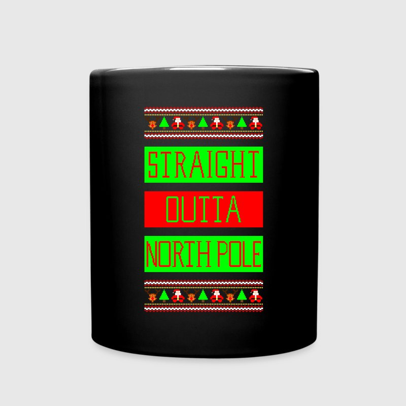 Image for Ugly Christmas Sweater