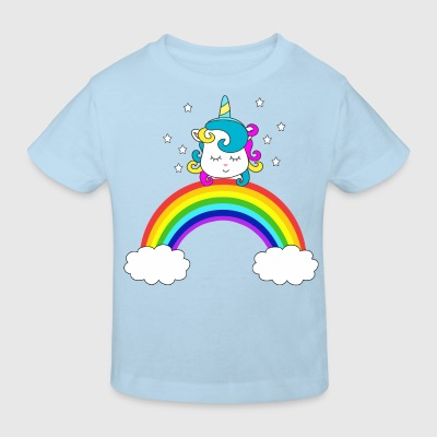 shop licorne t shirts online spreadshirt. Black Bedroom Furniture Sets. Home Design Ideas