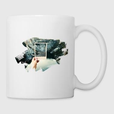 suchbegriff 39 polaroid 39 tassen zubeh r online bestellen spreadshirt. Black Bedroom Furniture Sets. Home Design Ideas