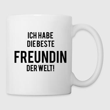 suchbegriff 39 freundin 39 tassen zubeh r online bestellen. Black Bedroom Furniture Sets. Home Design Ideas