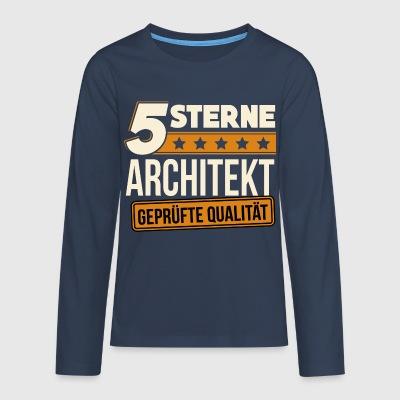 suchbegriff 39 bauleiter 39 geschenke online bestellen. Black Bedroom Furniture Sets. Home Design Ideas