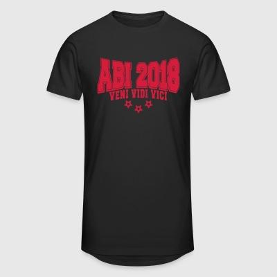suchbegriff 39 hochschulreife 39 t shirts online bestellen. Black Bedroom Furniture Sets. Home Design Ideas
