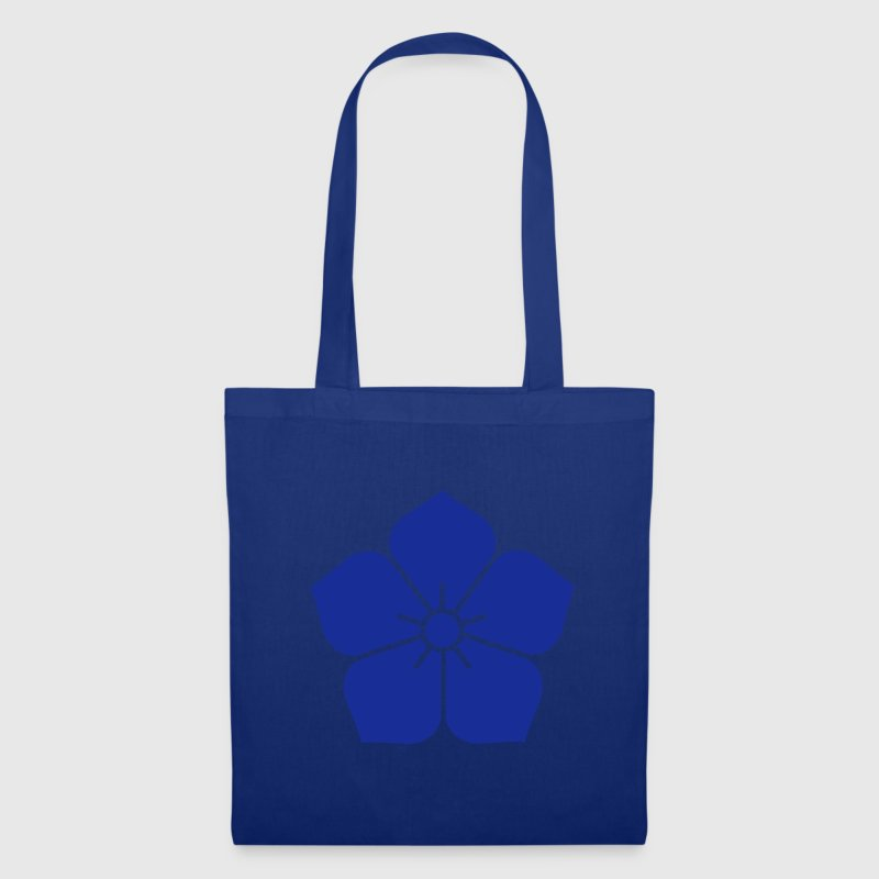 chinese bellflower - Tote Bag
