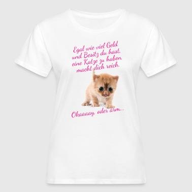 suchbegriff 39 junge katze 39 t shirts online bestellen. Black Bedroom Furniture Sets. Home Design Ideas
