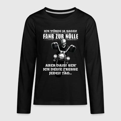 suchbegriff 39 coole spr che 39 langarmshirts online. Black Bedroom Furniture Sets. Home Design Ideas