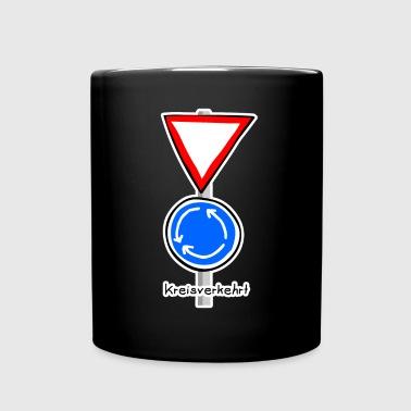 suchbegriff 39 fahranf nger 39 geschenke online bestellen. Black Bedroom Furniture Sets. Home Design Ideas