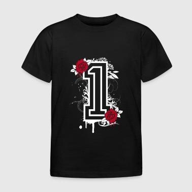 suchbegriff 39 sport zahl 39 t shirts online bestellen. Black Bedroom Furniture Sets. Home Design Ideas