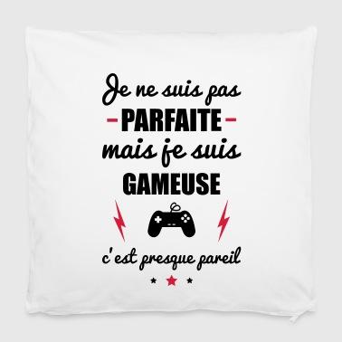 cadeaux autres gameur commander en ligne spreadshirt. Black Bedroom Furniture Sets. Home Design Ideas