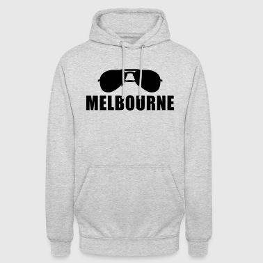 suchbegriff 39 sydney 39 geschenke online bestellen spreadshirt. Black Bedroom Furniture Sets. Home Design Ideas