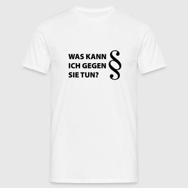 suchbegriff 39 paragraph 39 geschenke online bestellen spreadshirt. Black Bedroom Furniture Sets. Home Design Ideas