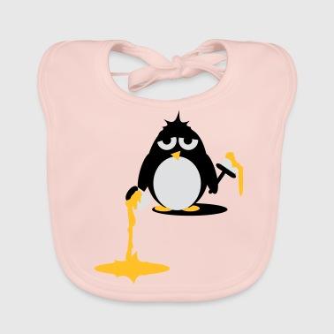 v tements b b r nover commander en ligne spreadshirt. Black Bedroom Furniture Sets. Home Design Ideas