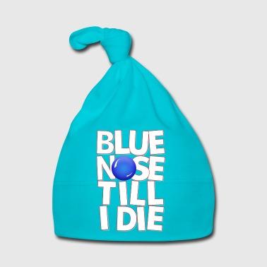 Bluenose clothing store