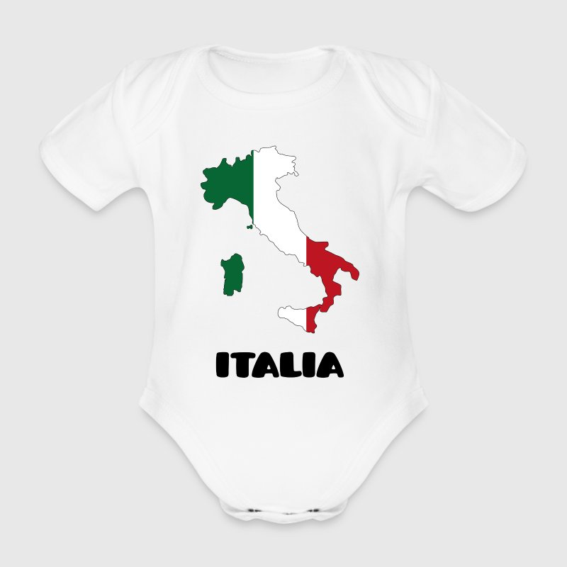 Body b b italia spreadshirt for Bebe italia