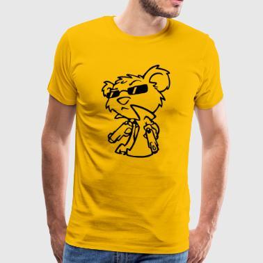suchbegriff 39 matrix 39 t shirts online bestellen spreadshirt. Black Bedroom Furniture Sets. Home Design Ideas