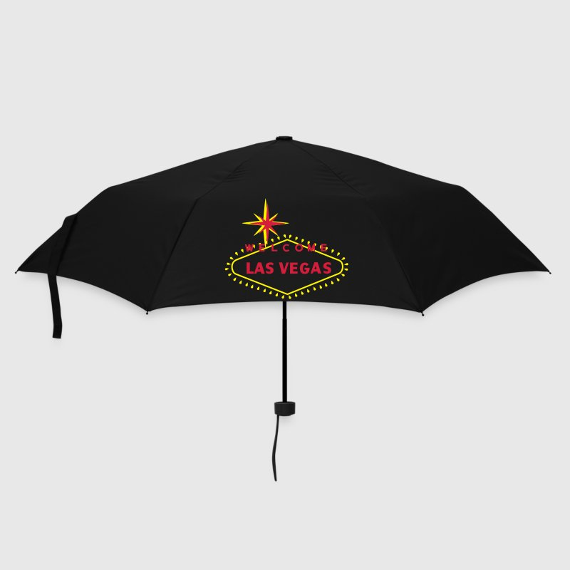 LAS VEGAS SOUVENIRS ,LAS VEGAS GIFTS  - Umbrella (small)