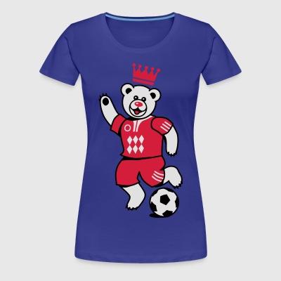 suchbegriff 39 sportverein 39 geschenke online bestellen. Black Bedroom Furniture Sets. Home Design Ideas