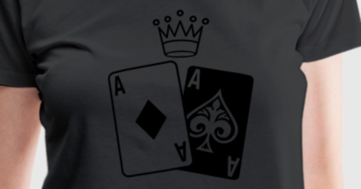 5a468ae2d Featuring poker tournament coverage of events, schedules and news. Play online  poker games like the WSOP pros.Shop stylish Women's, Men's, Kid's, ...